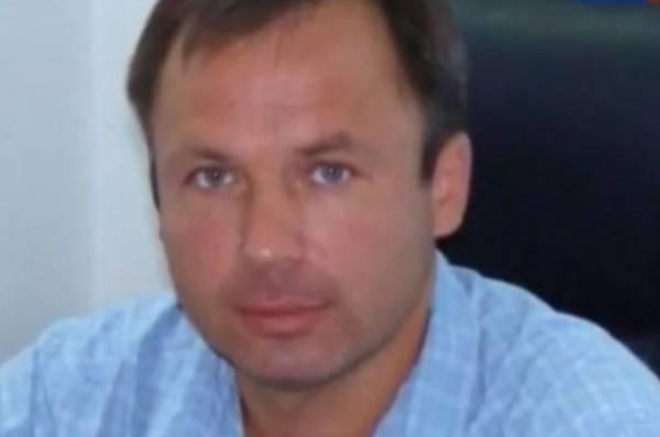 Фото Летчик Ярошенко перенес операцию в США