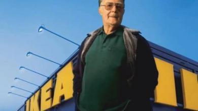 Photo of Скупой рыцарь. История скупердяя, создавшего IKEA