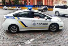 Фото СМИ: украинцы заявляют в полицию на слушающих русскую музыку соседей