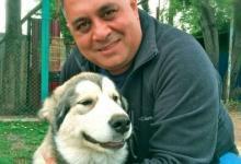 Фото «Плюша спасла всех». В Челябинске собака заработала на оплату счетов