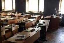 Photo of Тишина и тревога. Как живет поселок в Бурятии после нападения в школе