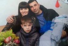 Фото Вас тут не проживало. Семью погорельцев из Волгограда оставили без помощи