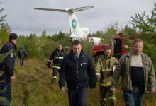 Photo of Чудо на Ижме. Как живёт Сергей Сотников, спасший 81 человека и самолёт?