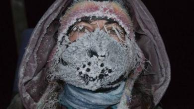 Photo of Ряд российских регионов ждут аномальные морозы и осадки