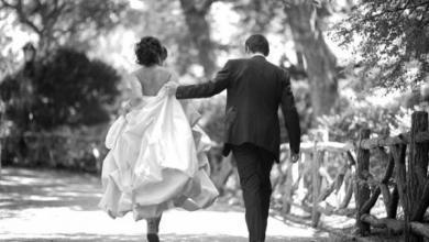 Photo of Чисто лубянский брак. Как полковник Африка вышла замуж по приказу Центра