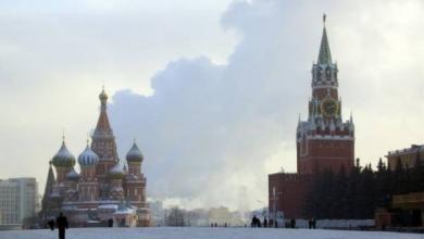 Фото В Москве в субботу может выпасть половина месячной нормы осадков