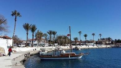 Фото Роспотребнадзор проверит курорты Турции перед началом туристического сезона