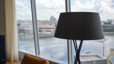 Фото Путин подписал закон об обязательной классификации гостиниц