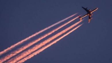 Фото В 20-х числах февраля могут начаться полеты между Москвой и Каиром