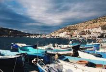 Фото Министр назвал важное преимущество отдыха в Крыму
