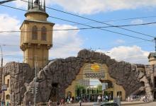 Фото В московском зоопарке 17-18 февраля пройдут бесплатные экскурсии
