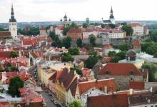 Фото 14 человек отказались от эстонского гражданства в пользу российского