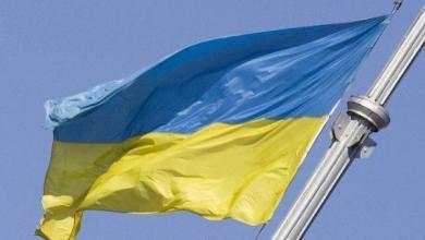 Фото Жители Киева не согласились переименовывать площадь Льва Толстого