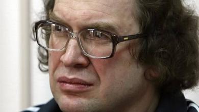 Photo of Последний путь создателя «МММ». Как похоронят Сергея Мавроди?