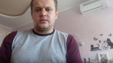 Photo of «Предатель Востриков». Как человек, потерявший семью, стал жертвой травли