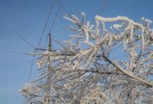 Photo of Морозы до минус 22 градусов ожидаются в Подмосковье ночью в выходные