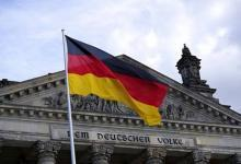 Photo of Слова гимна Германии предложили изменить на «гендерно нейтральные» – СМИ