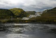 Photo of Экологический квест. Внедрение в вузах технологий водосбережения