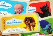 Фото Маркетинг на детях. Почему люди дерутся из-за бесплатных игрушек