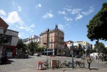 Фото Пиво, иммигранты и «мёртвое воскресенье». Вы находитесь в Германии, если…