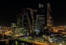 Photo of В «Час Земли» отключат подсветку Кремля, Зарядья и Большого театра