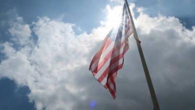 Фото В США умер человек, называвший себя «первым шпионом» холодной войны
