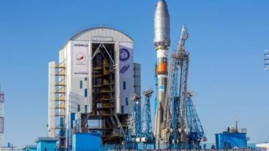 Фото Для туристов разрабатываются варианты экскурсий на космодром Восточный