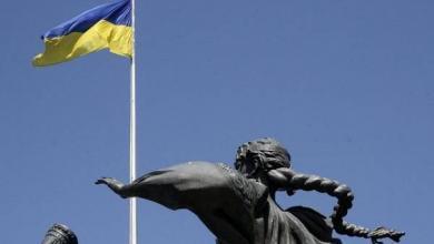Фото День Победы оказался для жителей Украины важнее Дня независимости — опрос