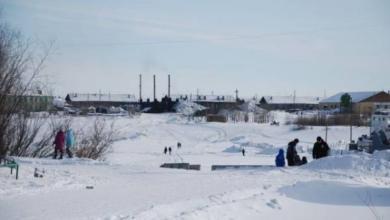 Photo of Туристы на Колыме смогут узнать о добыче золота и рыбы