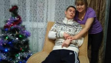 Фото Украли надежду. Мошенники ограбили мать, собирающую деньги на лечение сына