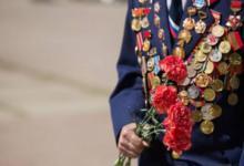 Фото «Умер, не дождавшись новоселья». Почему ветеранам не дают жить достойно?