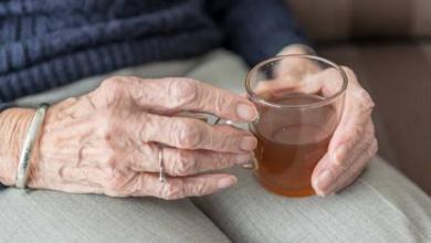 Фото Старейшая жительница Британии умерла в возрасте 113 лет