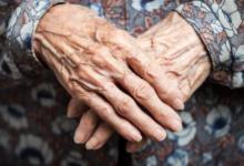 Фото ПФР назвал возраст старейшего пенсионера России