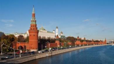 Photo of Депутат Госдумы призвал присвоить Москве статус города-курорта