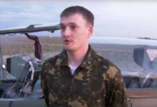 Photo of Прыгать отказался. Как курсант авиационного училища спас самолёт и себя
