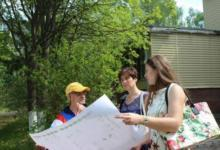 Фото Многоцветный проект. В Нижнем Новгороде появится Сад заботы и красоты