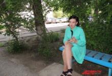 Фото Смерть и побег. Что стало с героями школьного скандала в Волжском?