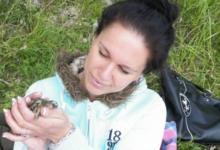Photo of Черепашьими темпами. За 5 лет петербурженка спасла пять сотен рептилий