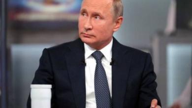 Фото Глава Томской области пообещал помочь женщине, пожаловавшейся Путину