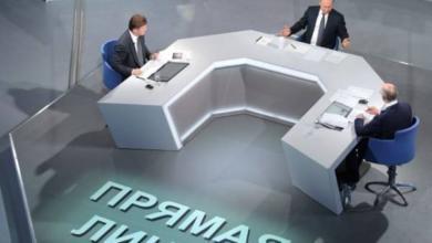 Фото Путин прокомментировал инициативу по повышению пенсионного возраста в РФ