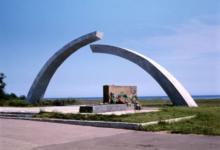Фото На берегу Ладожского озера 22 июня почтили память погибших в годы войны