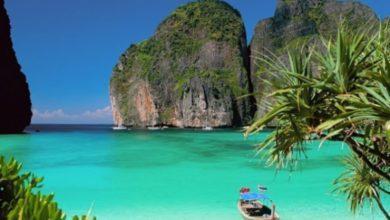 Photo of Рейтинг самых опасных стран для туристов возглавил Таиланд