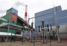 Фото Энергетика против экологии. Как и почему ГРЭС губят малые города