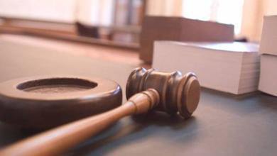 Фото АТОР прогнозирует поступление в суды десятков исков к «Натали Турс»
