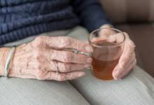 Фото В Италии скончалась самая пожилая жительница Европы