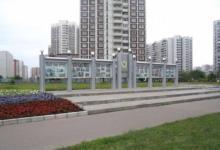 Photo of Превышение ПДК сероводорода зафиксировано в Новокосине
