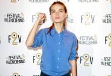 Фото «Вы все фейк». Основательница движения Femen найдена мертвой в Париже