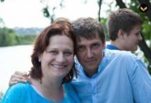 Photo of Всегда на посту. Врач московской скорой на отдыхе спас ребенка
