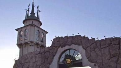 Photo of Московский зоопарк в субботу закроют из-за непогоды