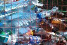 Фото Мусорная тема. Как переработка отходов налажена в РФ и за рубежом
